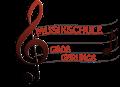 Musikschule Groß Gerungs